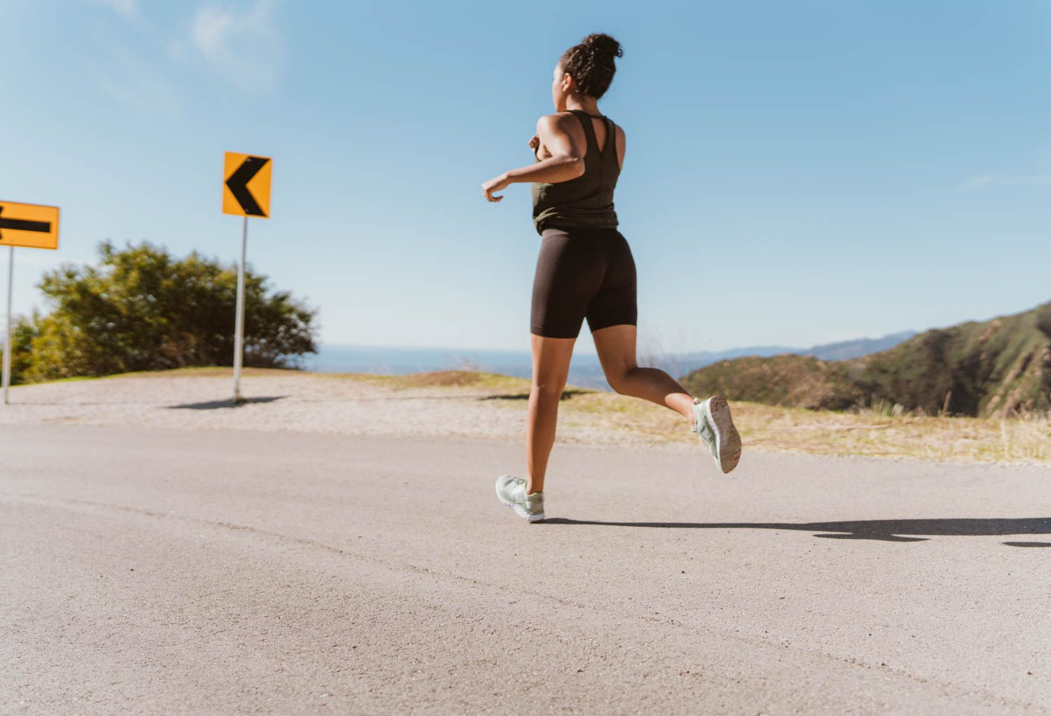 Things You Need to Know About Running With a Running Blade